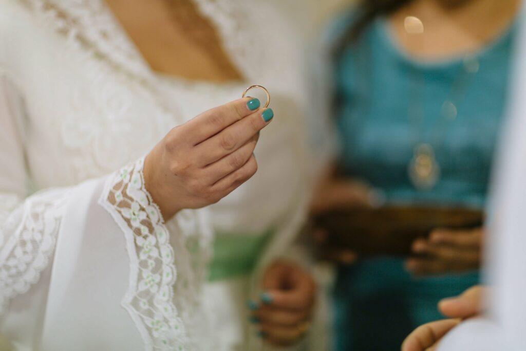 Wedding Matrimonio