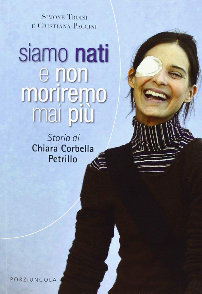 Chiara Corbella Petrillo